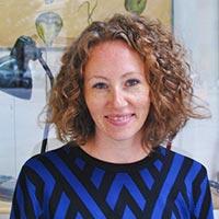 Mag. Katharina Marchgraber