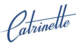 Catrinette